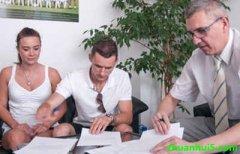 前贵州茅台外援马辛斯基正式签约波甲克拉科夫队