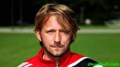 阿森纳官方宣布签下多特蒙德首席球探斯文-米斯林塔特