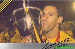 佩纳罗尔官方宣布与阿根廷中场老将罗德里格斯(Rodríguez)续约