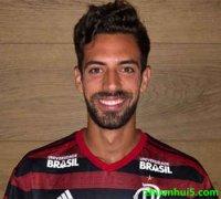 弗拉门戈签下了曼城后卫巴勃罗-马里(Pablo Mari)