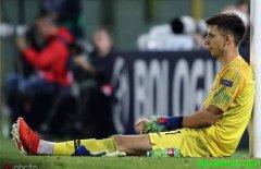利物浦官方宣布续约波兰门将格拉巴拉并租借至哈德斯菲尔德